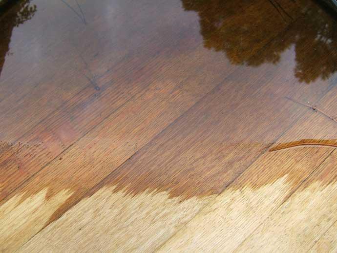 aigua-bota-pinassa