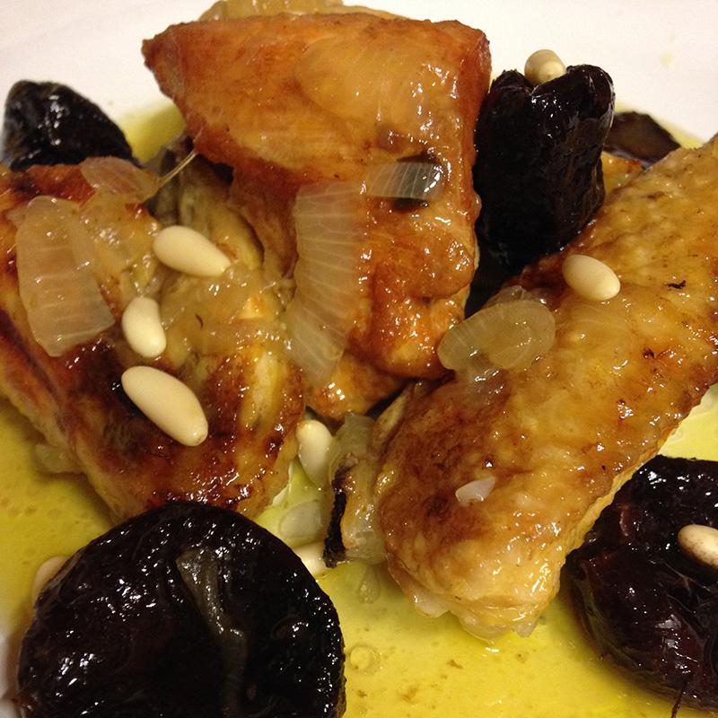 chicken-xarel-lo-acabat-2