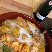 chicken-xarel-lo-cava
